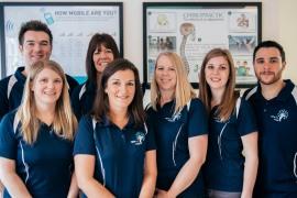 Clinic Staff 02