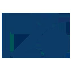 Remedial Pilates Icon